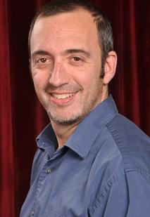 Rob Hochschild