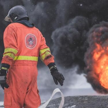 When Philly Dropped the Bomb