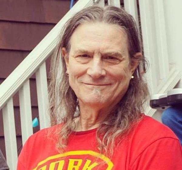 17  Rick Berlin