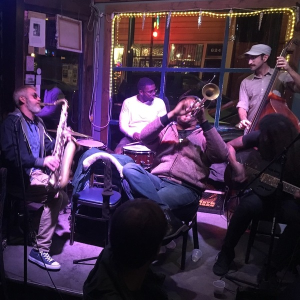 26  New Orleans Travel Tips